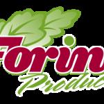 Forino_produce_logo