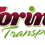 forino_transport_logo