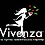 vivenza_logo